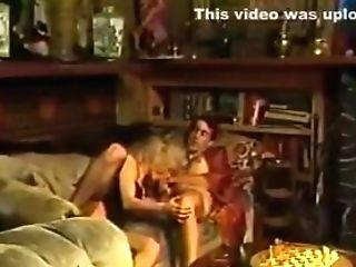 Kinky Mummy