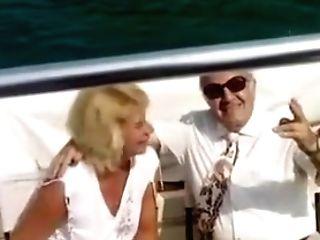 Griechische Liebesnaechte Two