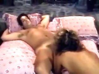 Sheri St. Clair - Sexavision (ass Fucking)