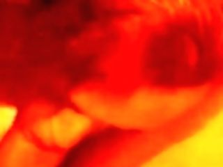 Antique Massive Tits Red-haired Mesha Lynn Fucks Older Man