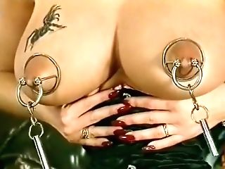 Best Homemade Antique, Solo Dame Adult Movie