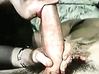 Matures Hairy Cooch, Big Pecker, Suck, Fuck, Jizz! Retro Film!