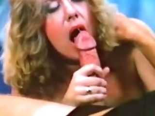 Antique Jizz Shots 012