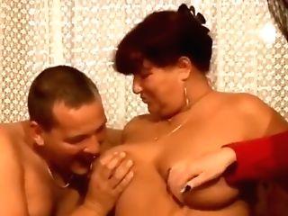 Die Intercourse Sitter Total Movie