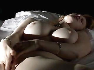 orgasm Tube