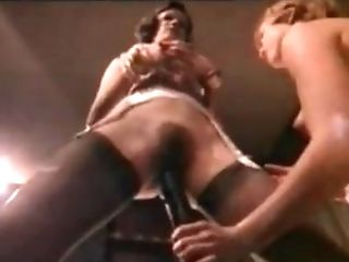 Brigitte Lahaie Hot Activity (1978) Sc7