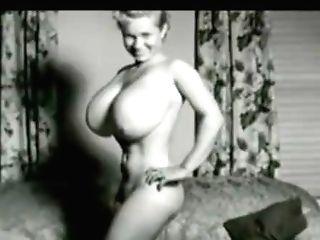 Full length xxx retro big boobs Big Boobs Porn Videos And Busty Mature Women Video Porn Tube