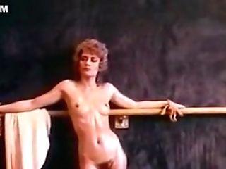 Perverse Biz - No Traci - 1984