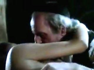 Israeli Wifey Hot Orgasm