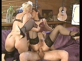 Old Pornography 1-17