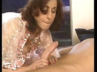 Old Porno 1-13