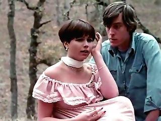 Pretty Peaches 1 1978
