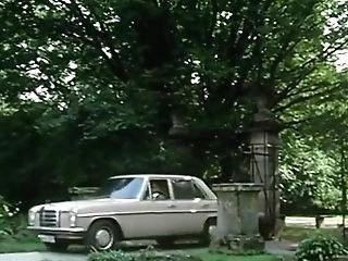 1974 German Pornography Old-school With Amazing Beauty - Russian Audio
