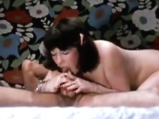 Antique Cum Shots 056