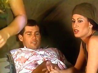 Veronica Brazil - Der Champ (1994)