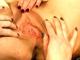 French Matures Fucksluts Fist Insertion And Pissing