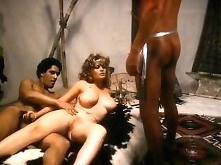 Xxx Classic Erotic Film