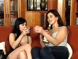 Anal Invasion Threesome Il Piacere Del Peccato (1996) Angelica Bella