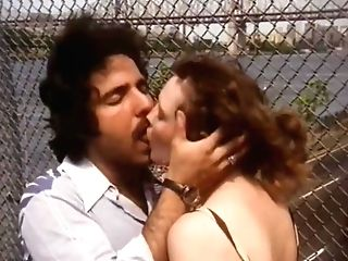 Wooly Big Stud Ron Jeremy Smooches Anf Fucks With Petite Woman