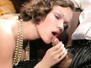 Brigitte Lahaie Soirees Fines (1977) Sc13