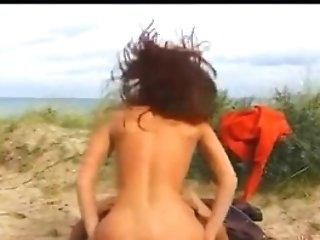 Porno Aus Den 90s