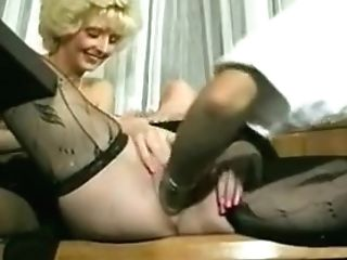 phrase brilliant Not milf gets bbc and cum in her pussy speaking, obvious. suggest