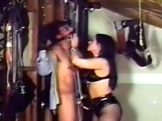 Mount union pa women who want to fuck