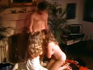 Exotic Superstars Dorothy Lemay And Kathy Robertson In Best Antique, Cum Shots Adult Vid