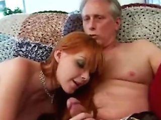 Hank Armstrong & Marie Mccray