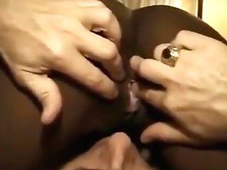 Scene From Retro Porno Black Street Hookers Three (dave Cummings Fucks Youthfull Hooker)