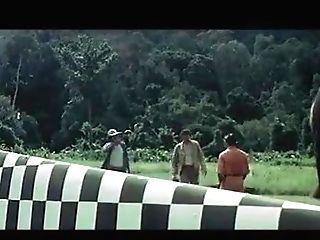 M46 Old Movie