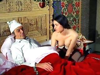 softcore erotik pornos fur frauen
