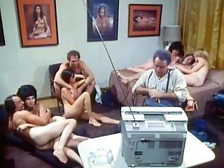 Honeymoon Haven (1977)