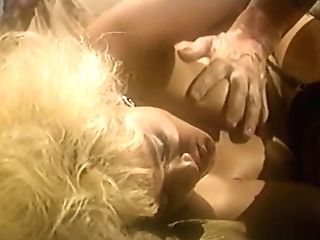 The Master Of Pleasure (1988)