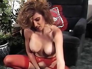 Crazy Old School Pornography Clip From The Golden Century