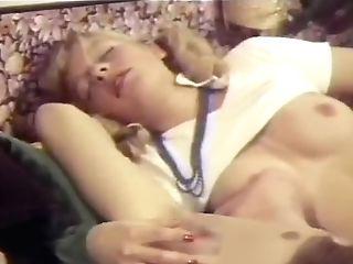 Wild hardcore sweden amateur sex video