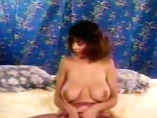 Best Of Big Big-titted