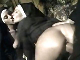 Ezekiel 23:20 Nuns Fuck And Suck