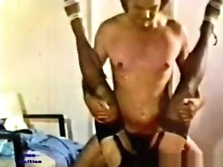 Best Adult Movie Star In Crazy Big Dick, Blonde Fuck-a-thon Vid