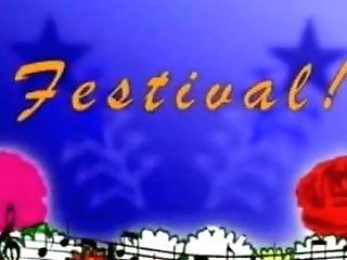 Total - Festival