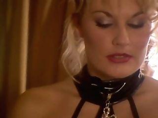 Retro Underwear Taunt - The Maid