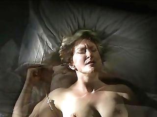 Penetration in mit und virginia Porno Sex Free porn