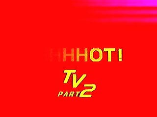 Hhhhot! Tv Two