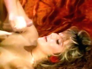 Swedish Erotica. Megan Leigh