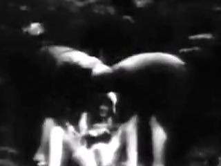 Gash Knead-1917