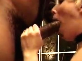 Blonde Mummy And Big Black Cock - Antique Ir Assfuck