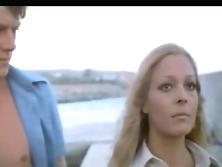 My Wifey, A Assets To Love (1973)