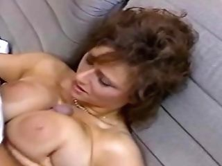 Old School Step Mom Big Tits Squirt