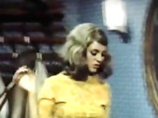 Antonina Leftiy In Ded Levogo Kraynego (1973)