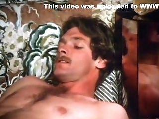 Classicxxx - Never So Deep - 1981